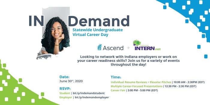 Virtual_Career_Day_SocialMedia_Twitter_FB_06.30.20